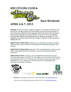 HSU 2013 race flyer2