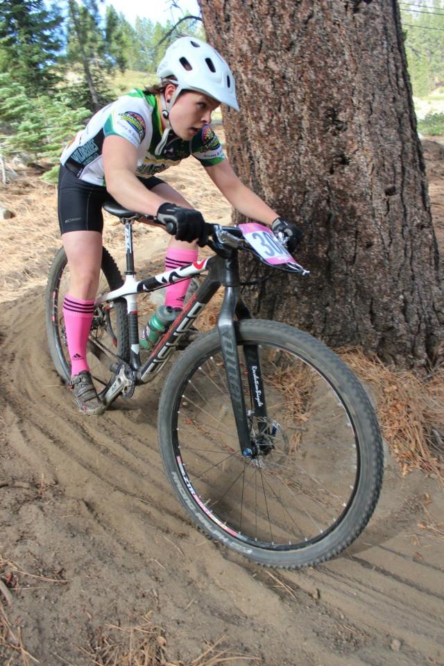 Katelyn Hill