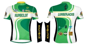 hsu cycling kit